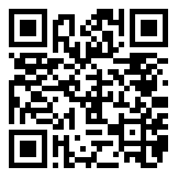 [QR code for the bitcoin address above]